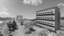 Hengelose Es 344 appartementen